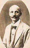 Anton Jerkič