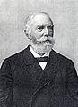 Anton Joseph Kerner von Marilaun.jpg