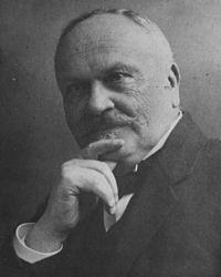 Antoni Gluziński.jpg