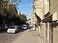 Antonijas iela - panoramio (1).jpg