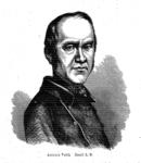 Antonin Veith 1868 LB.png