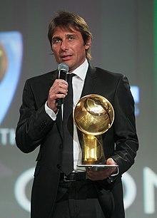 220px-Antonio_Conte_-_Globe_Soccer_Award
