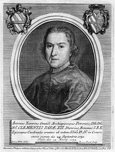 Antonio Saverio Gentili.jpg