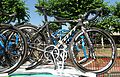 Antwerpen - Tour de France, étape 3, 6 juillet 2015, départ (069).JPG