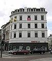 Antwerpen Amerikalei 164 - 128805 - onroerenderfgoed.jpg