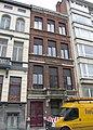 Antwerpen Amerikalei 179 - 128577 - onroerenderfgoed.jpg