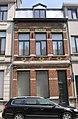 Antwerpen Balansstraat 85 - 134754 - onroerenderfgoed.jpg