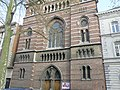 Antwerpen Onze-Lieve-Vrouw van Gratie2.JPG