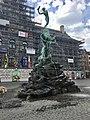 Anversa 10.jpg