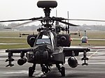 Apache Helicopter (32154978694).jpg