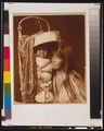 Apache mother and child.tif