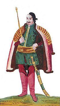 Apafi MihályII.jpg
