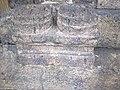 Aparan Kasakh basilic (9).jpg
