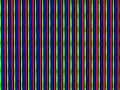 Aperture grille closeup.jpg
