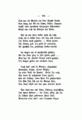 Aphorismen Ebner-Eschenbach (1893) 194.png