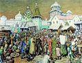 Apollinary-vasnetsov-the-city-area-of-xvii-century.jpg