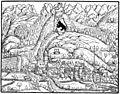 Appenzell stumpf.jpg