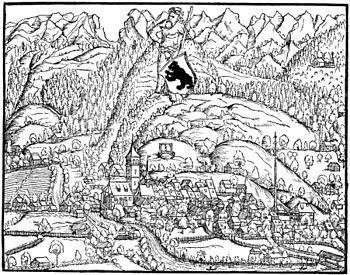 Appenzell 1548 (stump)