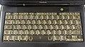 Apple PowerBook G3 500 Pismo-2766.jpg