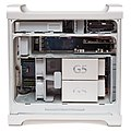 Apple Power Macintosh G5 2003 7982.jpg