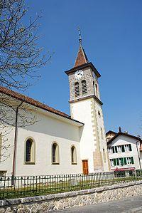 Apples Temple canton de Vaud Suisse.jpg