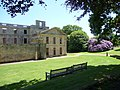 Appuldurcombe House, Isle of Wight - geograph.org.uk - 1710781.jpg