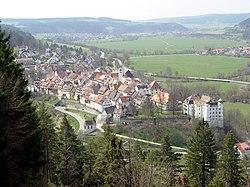 April10 Mühlheim.JPG