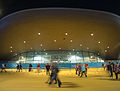 Aquatics Centre at night (1).jpg