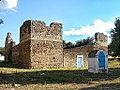 Aqueduc de Zaghouan , branche de Aïn Jouggar17.jpg