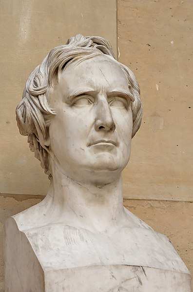 Fichier:Arago David d'Angers Louvre RF659.jpg