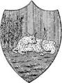 Araldiz Manno 114.png