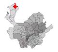 Arboletes, Antioquia, Colombia (ubicación).PNG