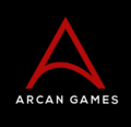 Arcangames.png