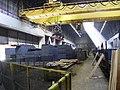 ArcelorMittal Poland oddział Dąbrowa Górnicza - panoramio (5).jpg