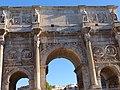 Arch of Constantine 君士坦丁凱旋門 - panoramio (3).jpg