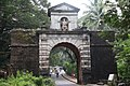 Arch of Viceroy, Old Goa.jpg