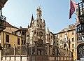 Arche scaligere (Verona).jpg