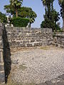 Archeological garden, Tiberias (31).JPG