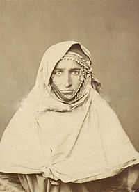 Archi woman from Dagestan.jpg