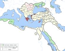 Archipelago Eyalet, Ottoman Empire (1609) Kopie.png