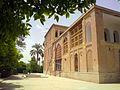 Architecture of Shiraz (44).jpg