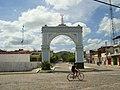 Arco de Ipueiras - panoramio.jpg