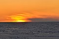 Arctic Sunset (4371015788).jpg