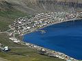 Arctic bay townsite.jpg