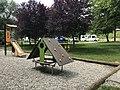 Ardèche Camping à Privas en Ardèche en France - 3.JPG