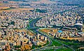 Ardabil skyline 2019 2.jpg