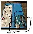 Arduino semaforo 02.jpg
