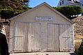 Arena Cove Historic District-50.jpg