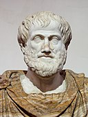 Aristotle Altemps Inv8575.jpg