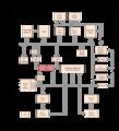 Arkitektura e Intel 8051.png